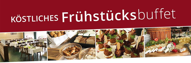 Header_Fruehstuecksbuffet