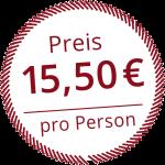 Button_Preis_1450